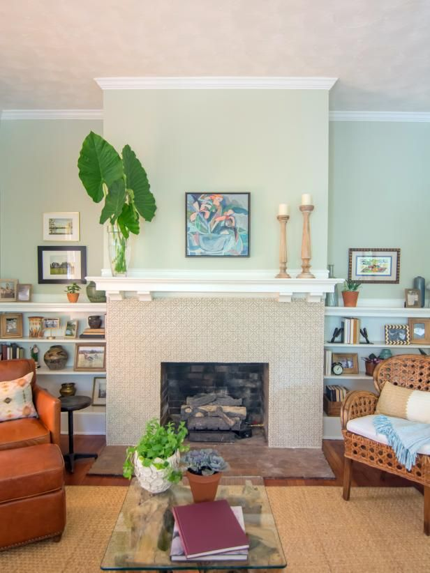 160 Home Town Tv Show Ideas Home Town Hgtv Home Craftsman Cottage