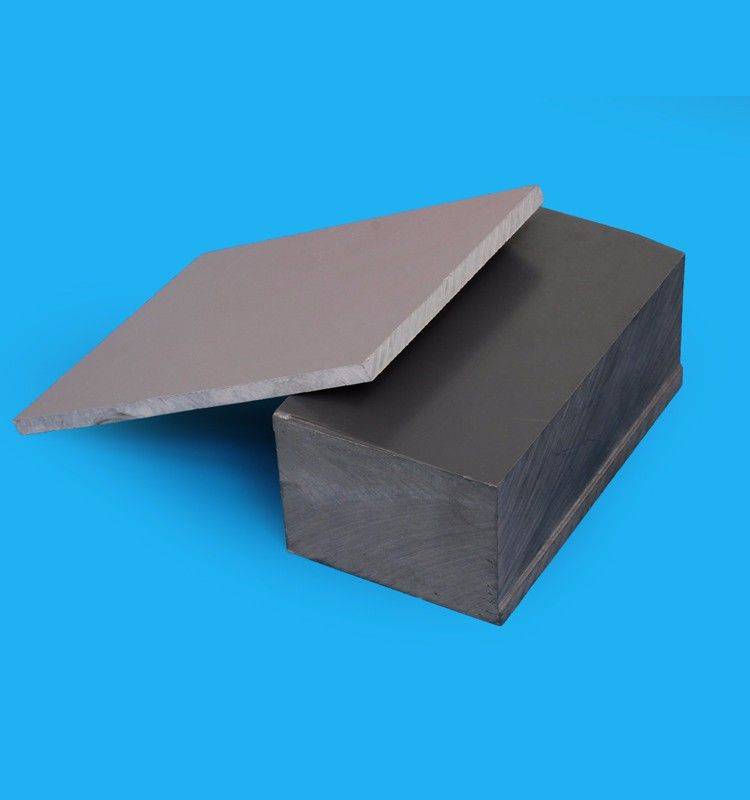 High Quality Rigid Strip Pvc Sheet And Film By Customized High Quality Pvc Quality