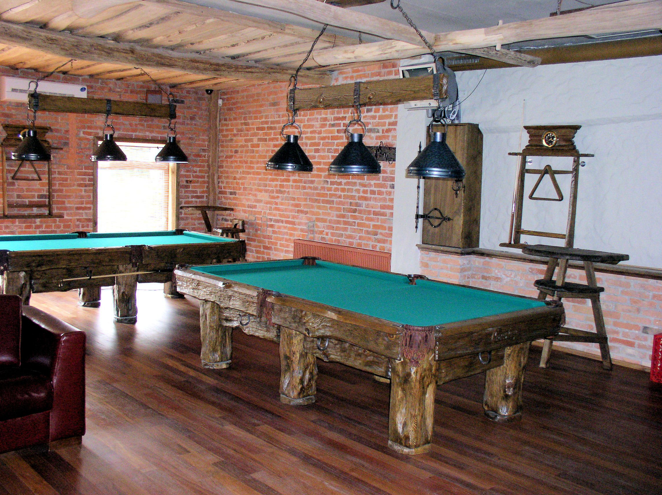 Pool table light fixtures miraculous discount pool table lets play pool pinterest pools - Discount pool table lights ...