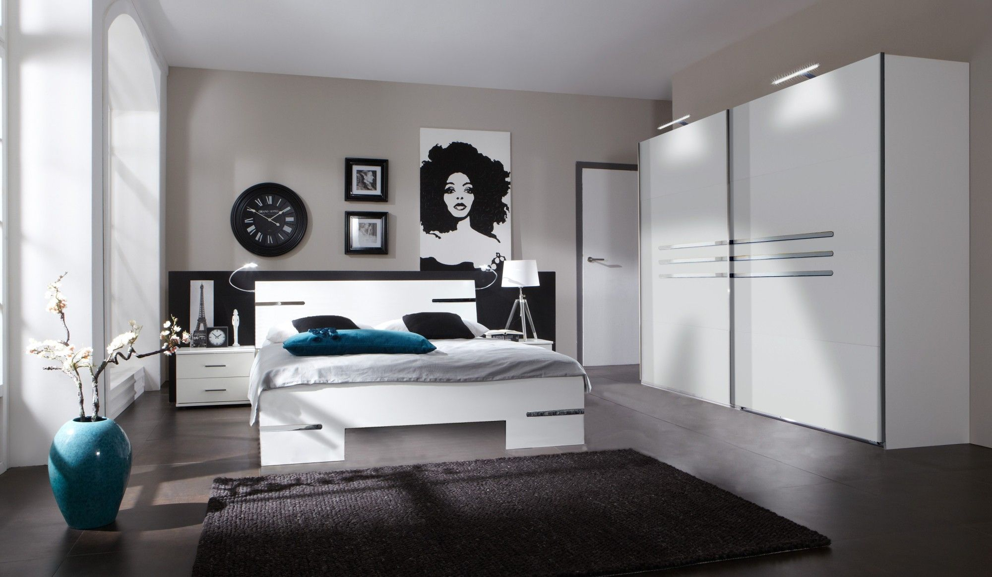Best 25 Chambre adulte plete ideas only on Pinterest
