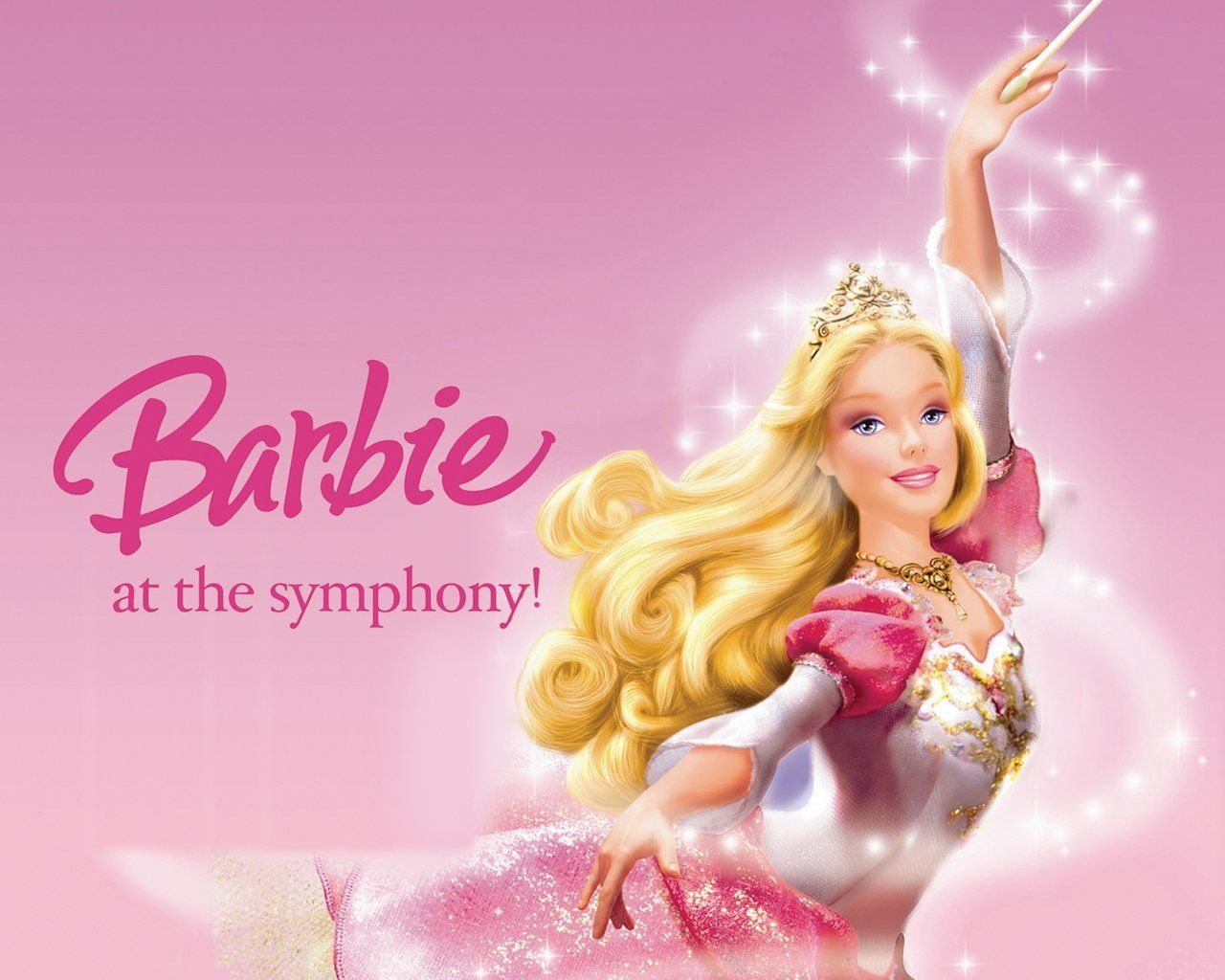Barbie 12 Dancing Princesses Barbie Princess 31680966 1280 1024