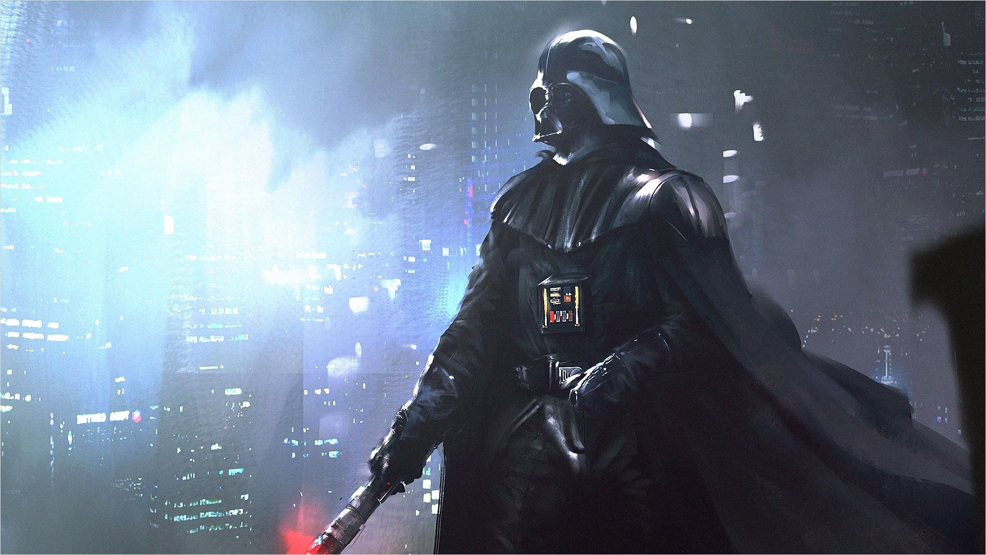 21 9 Darth Vader 4k Wallpaper In 2020 Darth Vader Wallpaper Darth Vader 4k Wallpaper Darth Vader