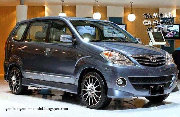 Gambar Mobil Terbaru 2014 Gambar Gambar Mobil Mobil Mobil Baru Mobil Keluarga