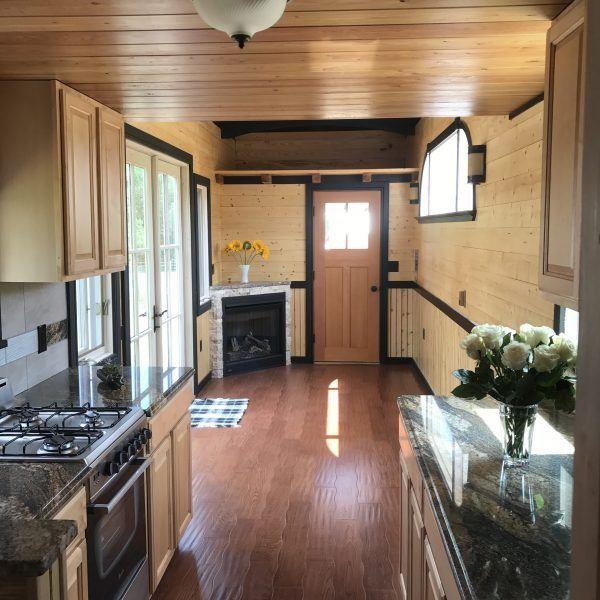 Home And At 30 Living Hookup At