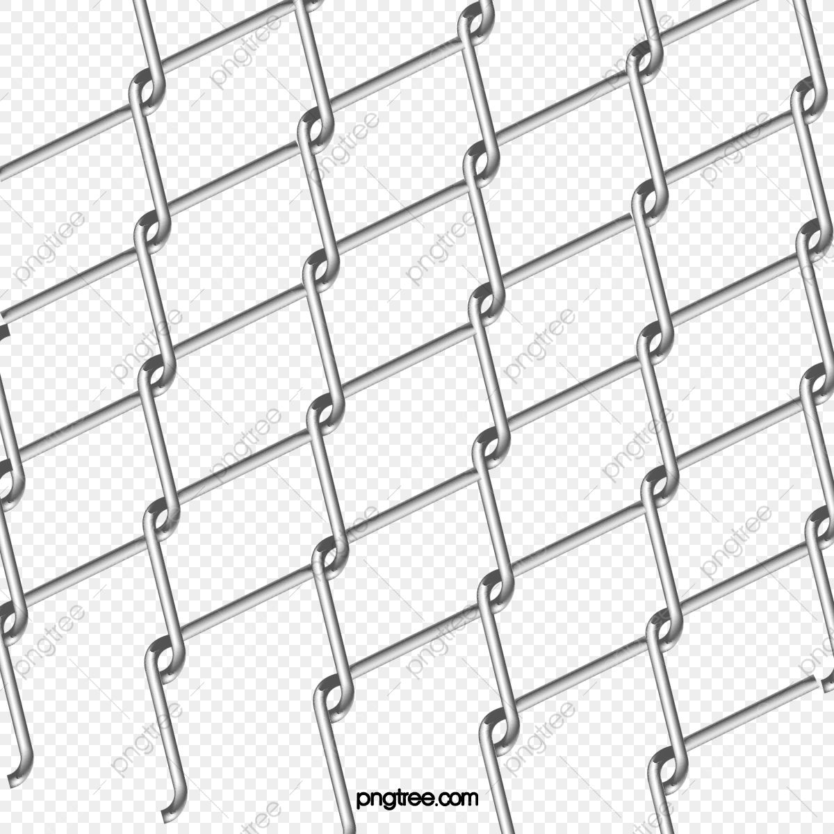 Cartoon Metal Barbed Wire Cute Illustration Wire Mesh Metal Gradient Png Transparent Clipart Image And Psd File For Free Download Cute Illustration Illustration Barbed Wire