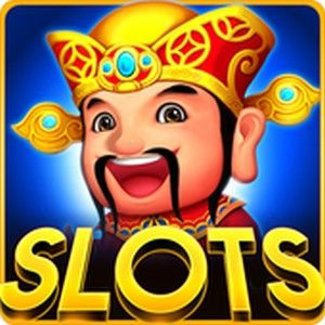 Real Casino Free Slots Hack