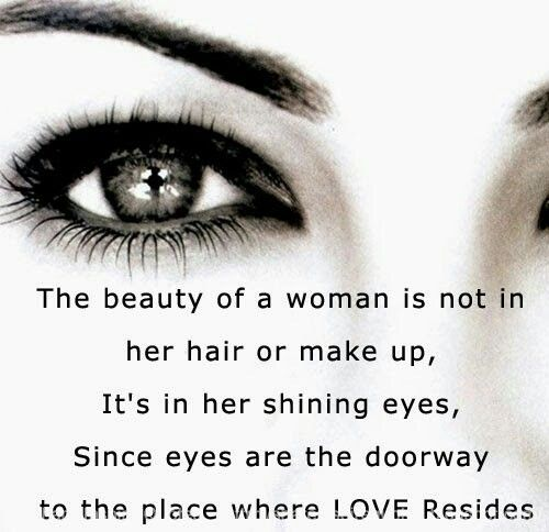 Pin By Paige Denman On Cool Rqndom Stuff Quotes About Her Eyes