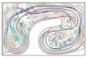 dcc train wiring diagrams get free image about 1188x768