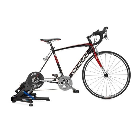 Inline 1 Indoor Bike Trainer Bike Trainer Workout Accessories