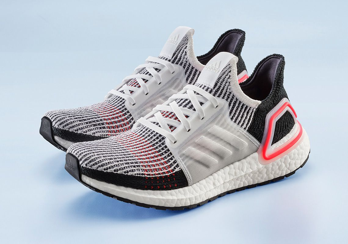 crazy price los angeles new specials The adidas Ultra Boost 2019 in 2019 | New adidas ultra boost ...