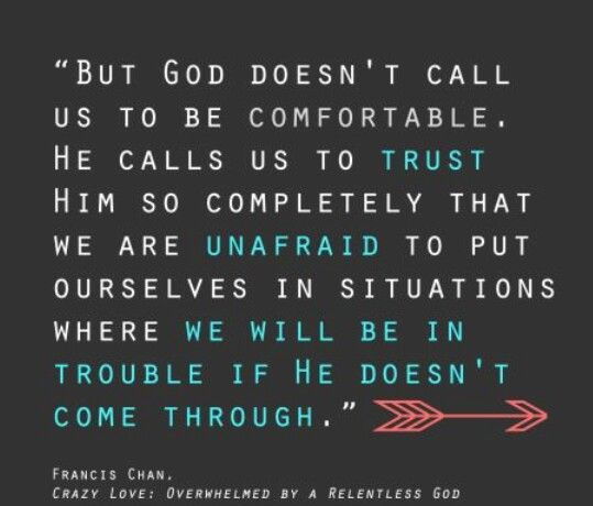 Step Out Of Your Comfort Zone Faith Quotes Quotes Clever Quotes