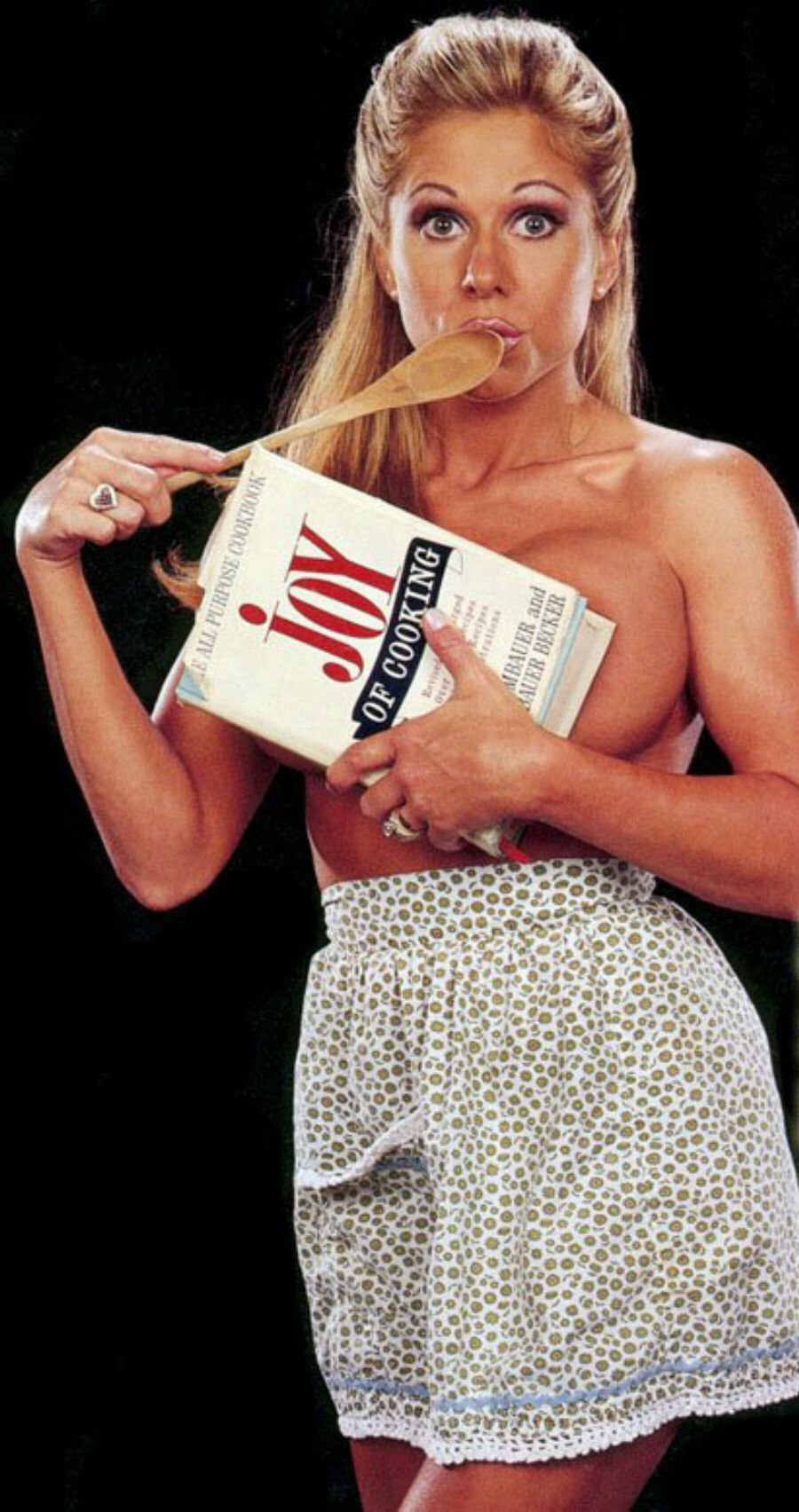 Forum on this topic: Kelly Kelly, terri-runnels/