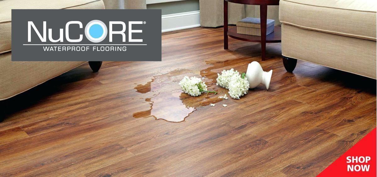 20 Pics Review Floor And Decor Mesa And Description in