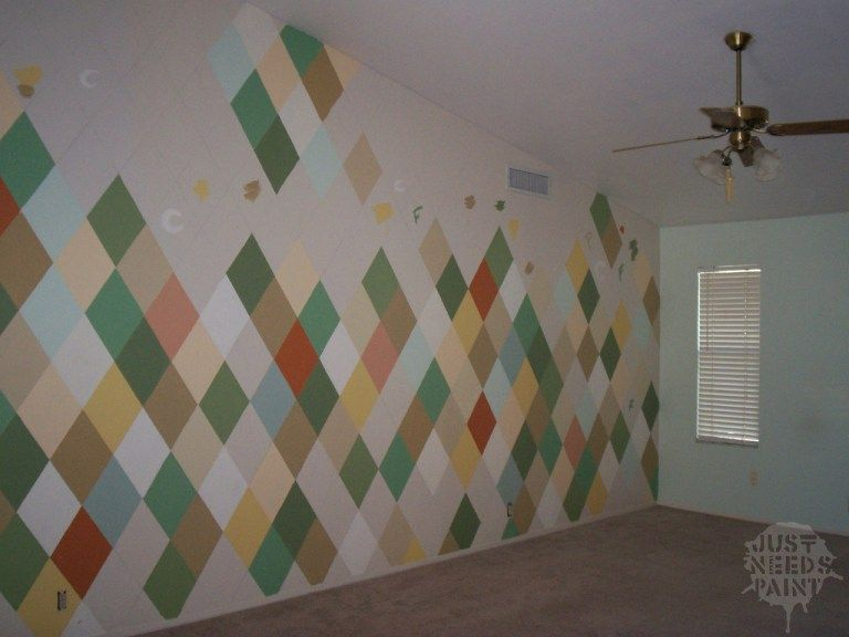 How Many Coats Of Primer Answered Just Needs Paint Home Decor Decals Painting Tips Painting