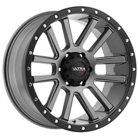 Ford F 350 Tires