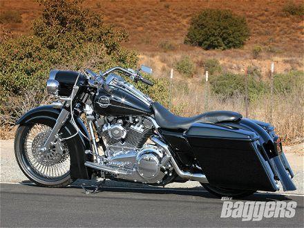 2 Bp Blogspot Com Qfbvaoxhjxc Tss3mk X3ei Aaaaaaaaauo Abp3g79ib E S1600 0904 Hrbp 01 Z 252b2 Harley Davidson Motorcycles Road King Road King Classic Road King