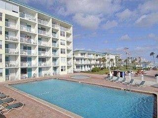 Daytona Beach Condo Al Oceanview