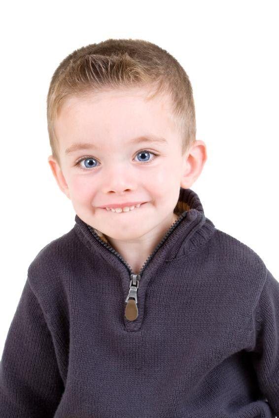 Short Haircuts Kids Boys . … | Pinteres…