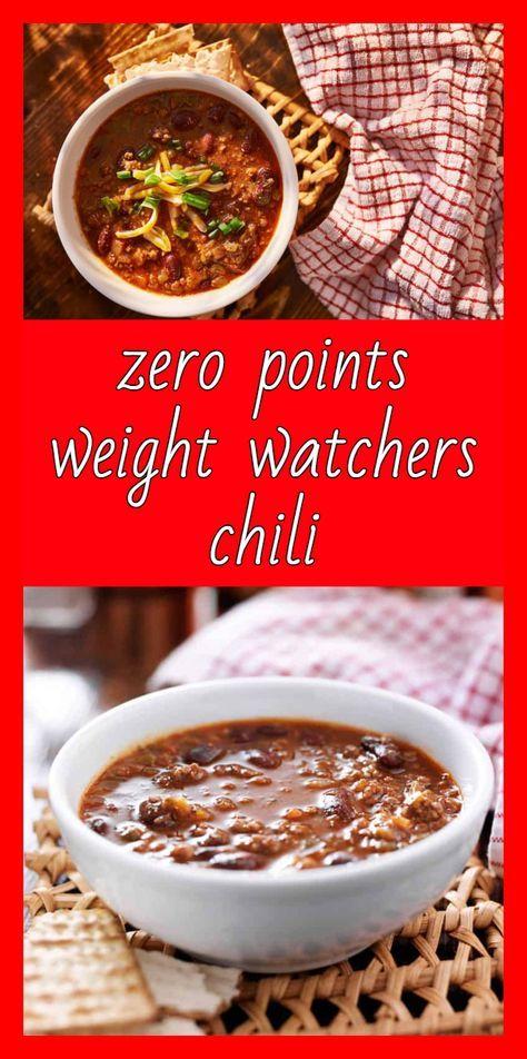 Pin On Soups Chili Amp Stews