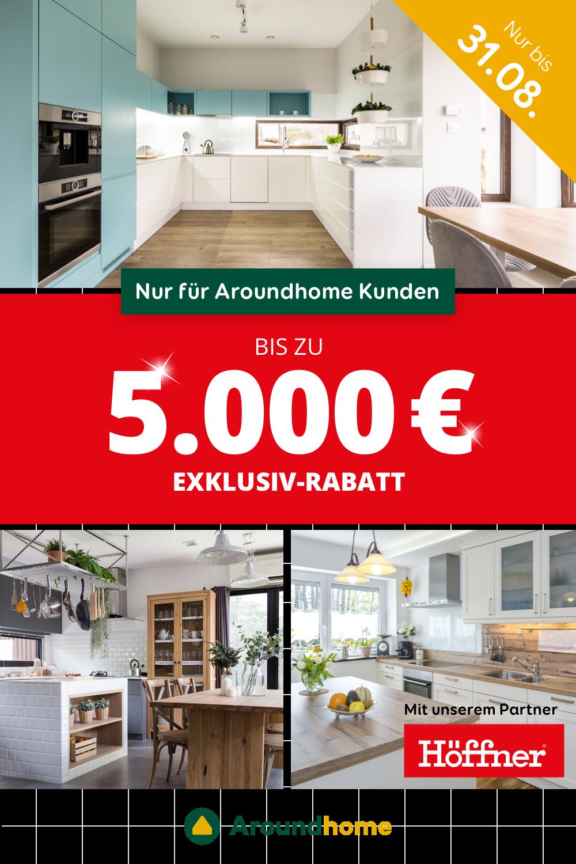 Einbauküche Einbauküche, Einbauküche kaufen und Küchen