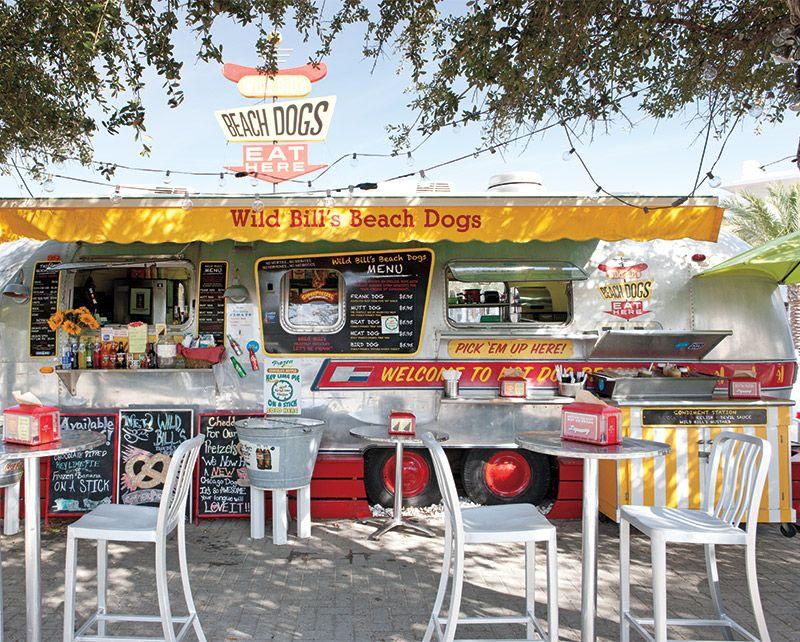 Floridas 30a taste of the south magazine seaside