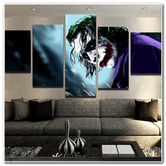 Black and white background images cool coloring pictures forest black and white background images cool coloring pictures forest art prints top bedroom paint colors do it yourself artwork ideas artwork online solutioingenieria Gallery