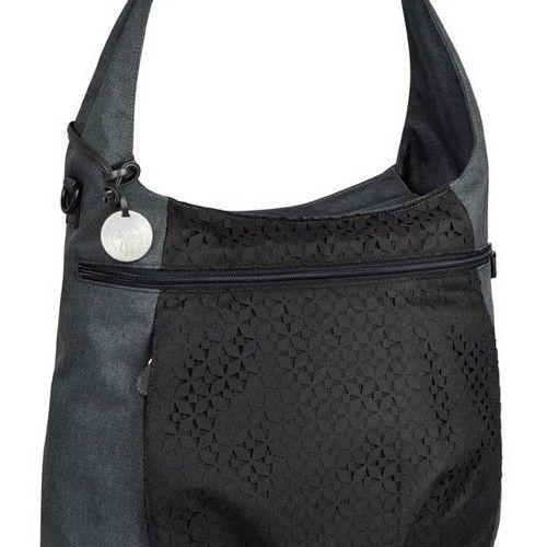 Lassig Casual Hobo Bag