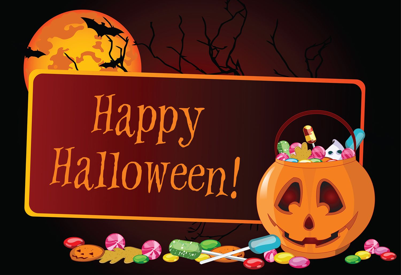 Happy Halloween From Super Teacher Worksheets Fun