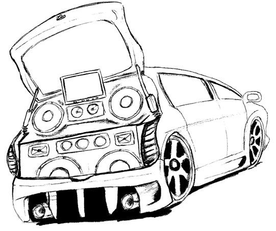 Nissan Skyline Gtr To Draw Rapunga Google Carrito T
