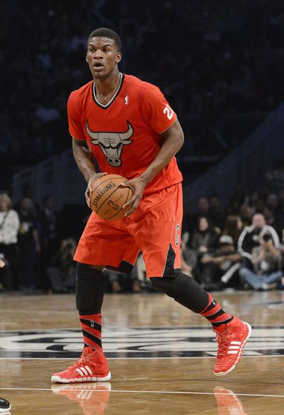 Jimmy butler in chicago bulls vs brooklyn nets butler chicago jimmy butler in chicago bulls vs voltagebd Images
