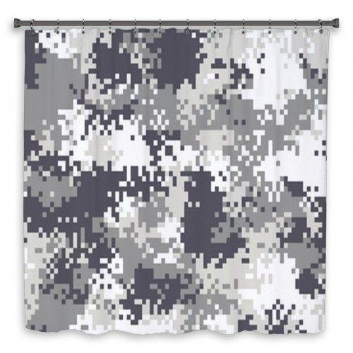 Best Digital Pixel Camouflage Pattern Military Texture 640 x 480