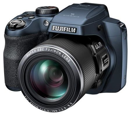 download fujifilm finepix s8400 manual user guide owners instruction rh pinterest com fuji finepix s2750hd manual fuji finepix s2550hd manaul