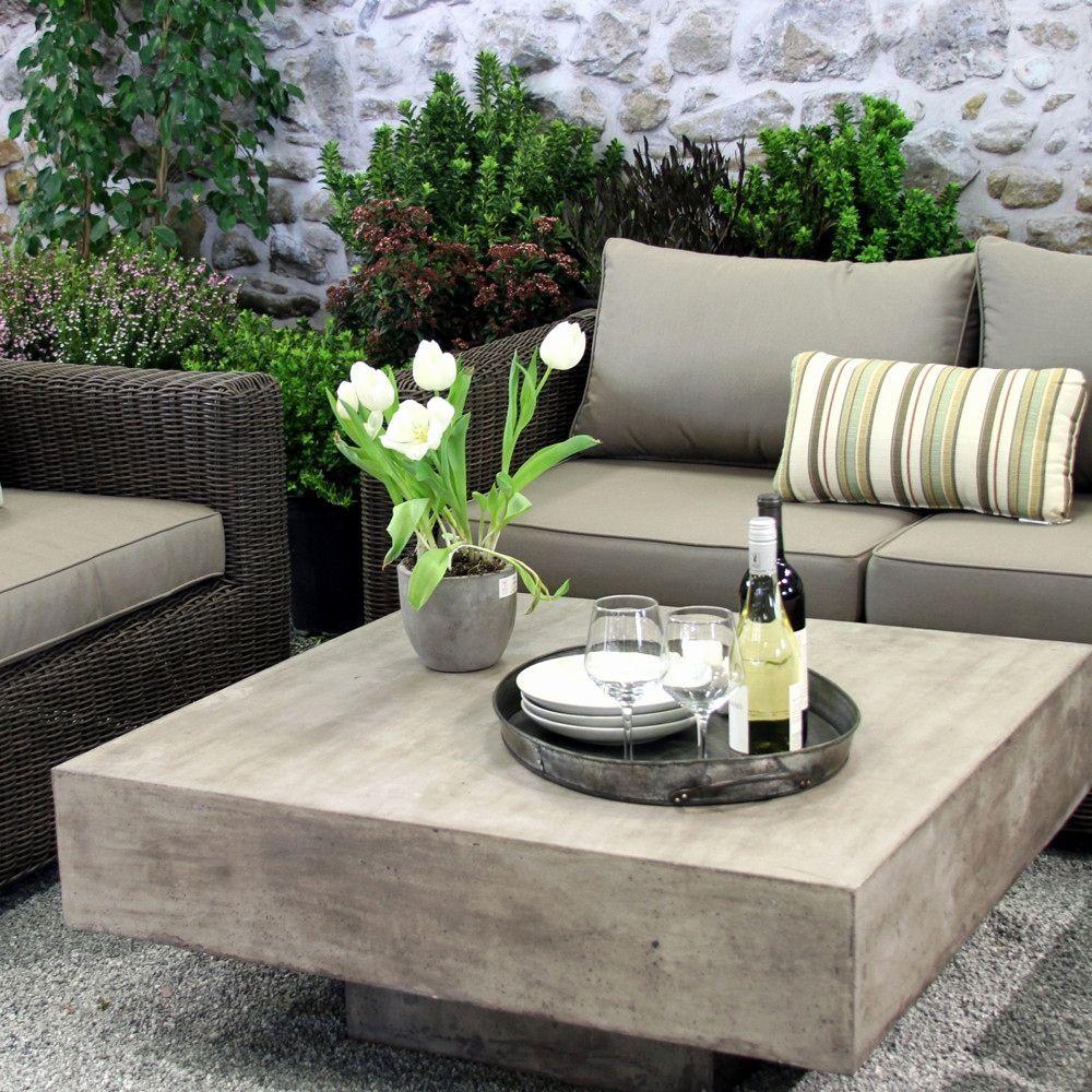 Superb Extra Large Modern Square White Gloss 1 2mt Coffee Table 397e Sala De Estar De Lujo Decoracion Para El Hogar Decoracion Hogar [ 900 x 900 Pixel ]