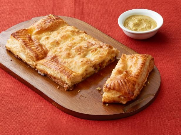 Cheese curds and sausage in puff pastry recipe pastry recipe cheese curds and sausage in puff pastry recipe pastry recipe sausage and cheese forumfinder Choice Image