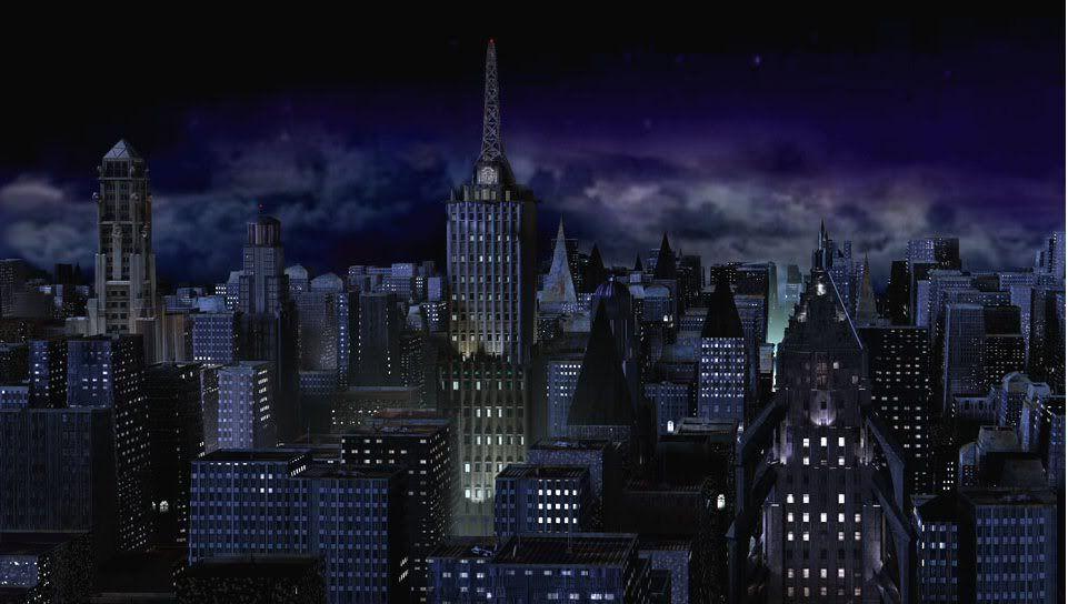 аппаратом вооружены картинка город ночью бэтмен для торта документы ним