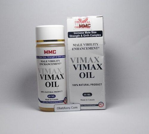 obat vimax oil pembesar alat vital http www obatasoy com obat