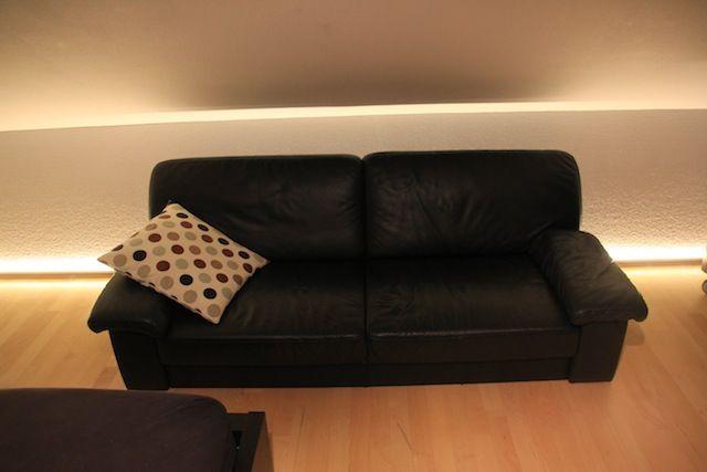 sofa mit led beleuchtung anregungen bild der bbbacdffdcacc