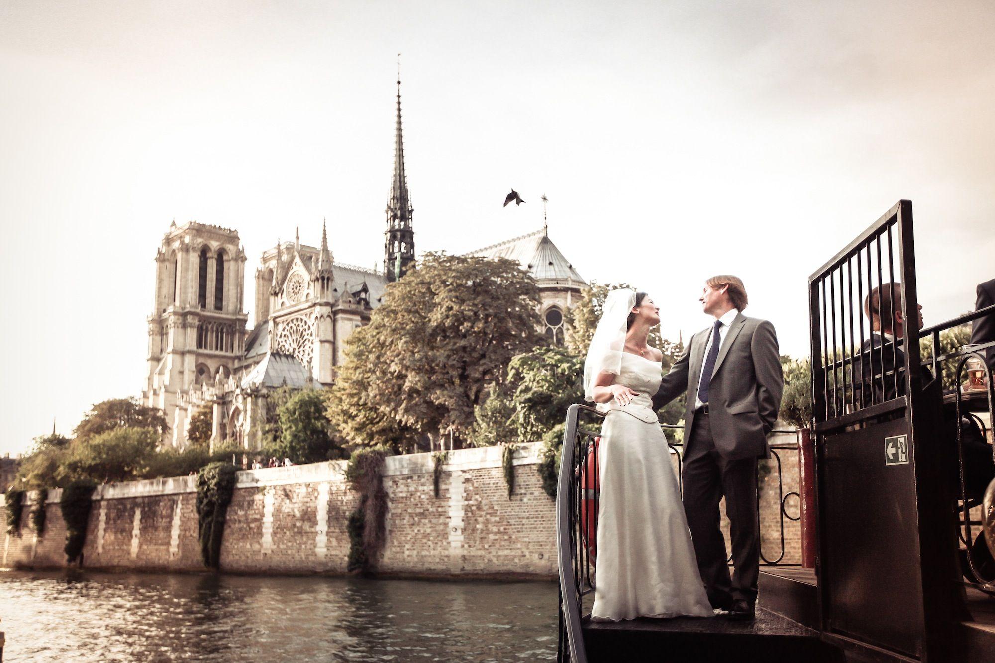 1000 images about pniche pour mariage romantique on pinterest - Peniche Mariage Paris