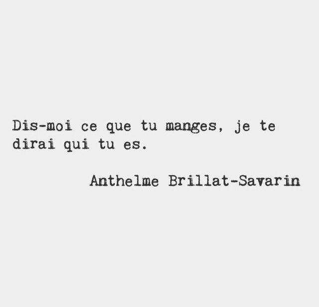 @frenchwords