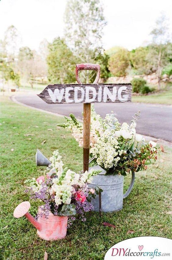 spring country weddings Wedding Photos