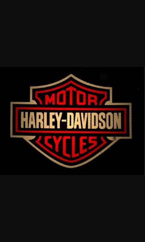 Motor Harley Davidson Cycles Logo Harley Davidson Wallpaper Harley Davidson Motorcycles Harley Davidson Decor