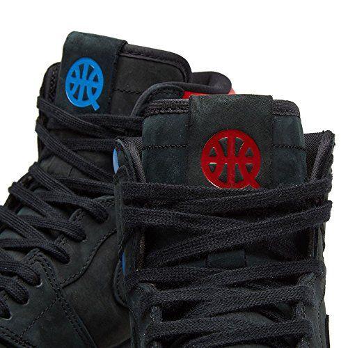 size 40 baaa3 4da9a AIR JORDAN 1 RETRO HIGH OG Q54 - QUAI 54 - AH1040-054 | Nike ...
