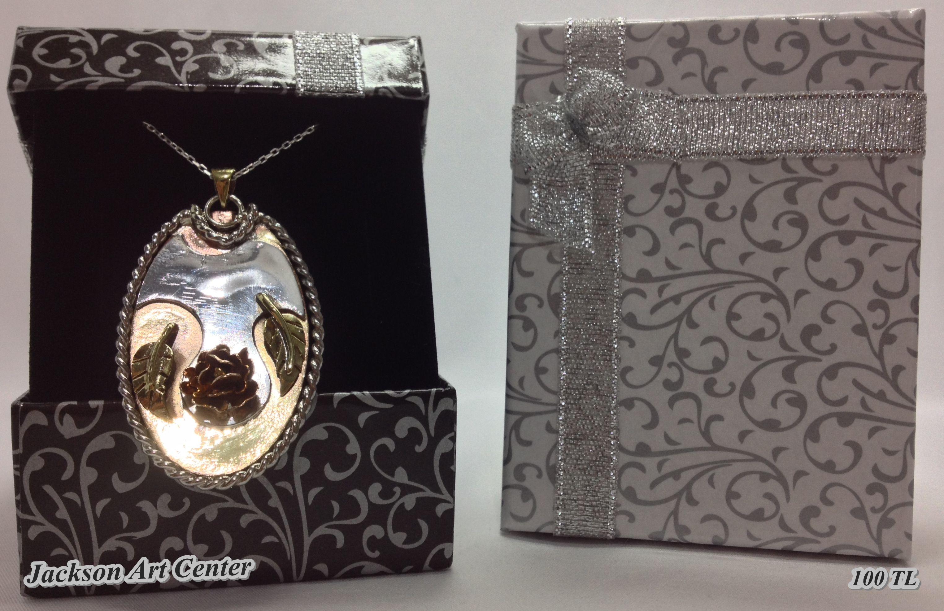 hangi renk kutuyu isterseniz o kutuyla ürün kapınızda #handmade #jewelry