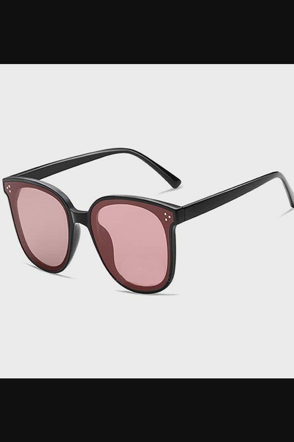 Men/Women Photochromic Sunglasses with Polarized Lens for Aluminum Frame Outdoor 100% UV Protecti…