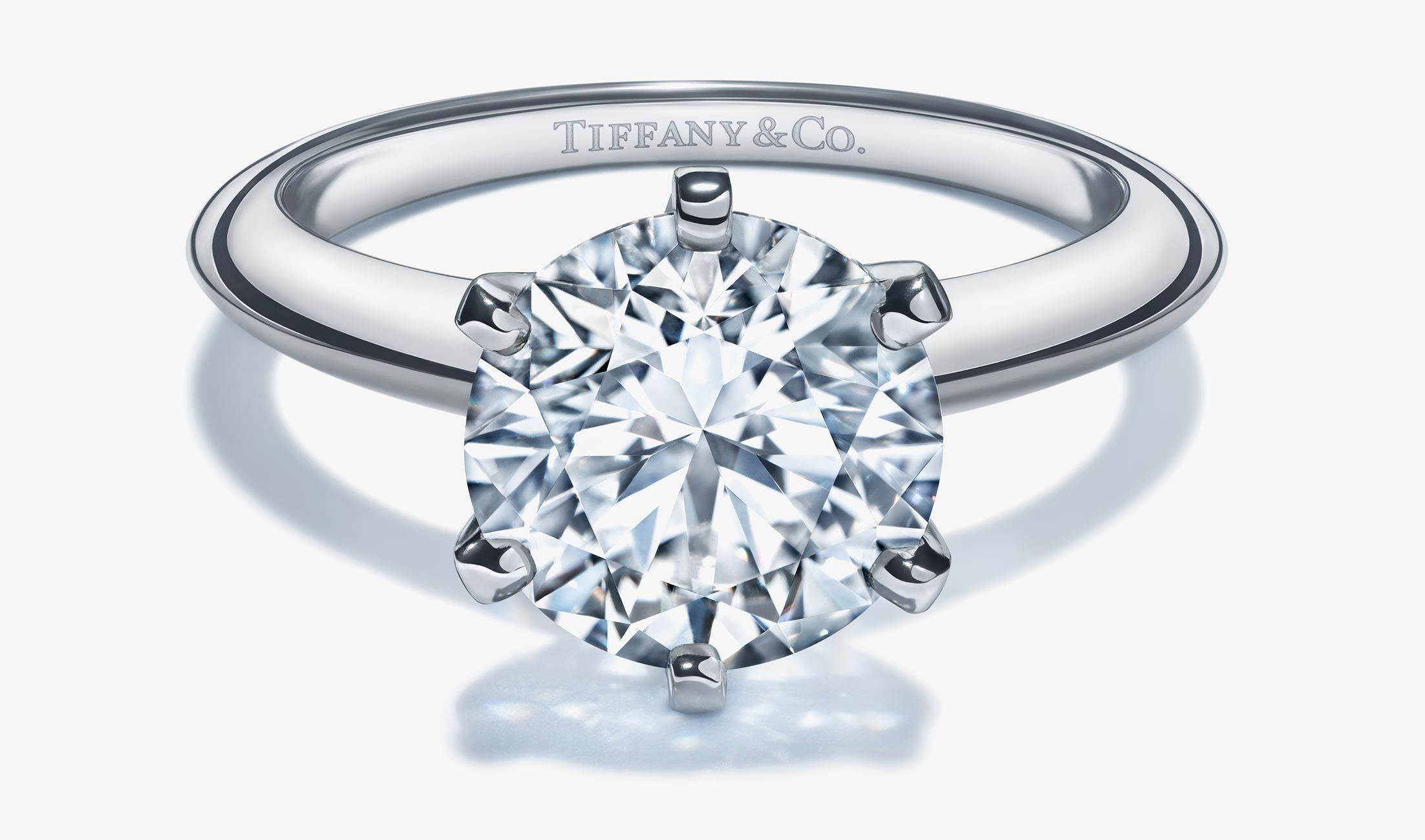The Tiffany Difference | Tiffany & Co.