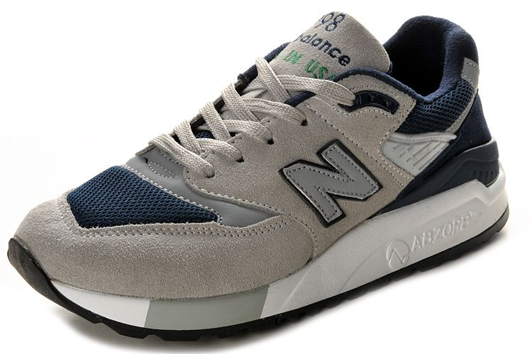 New Balance NB 574 Five Rings series White royal Blue For Men sh | New  Balance 574 Olympic | Pinterest | Royal blue