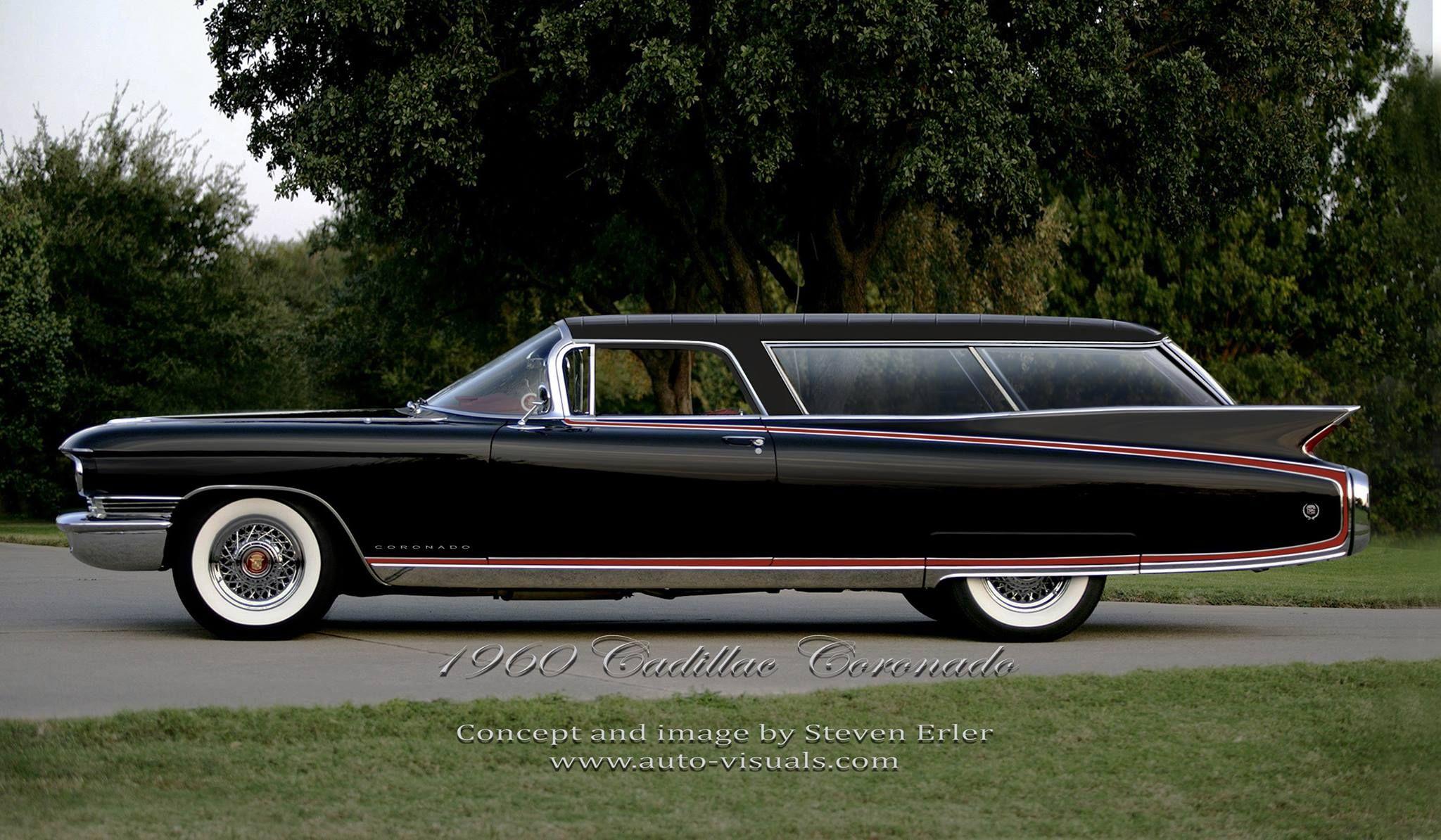 43++ Luxury wagons best