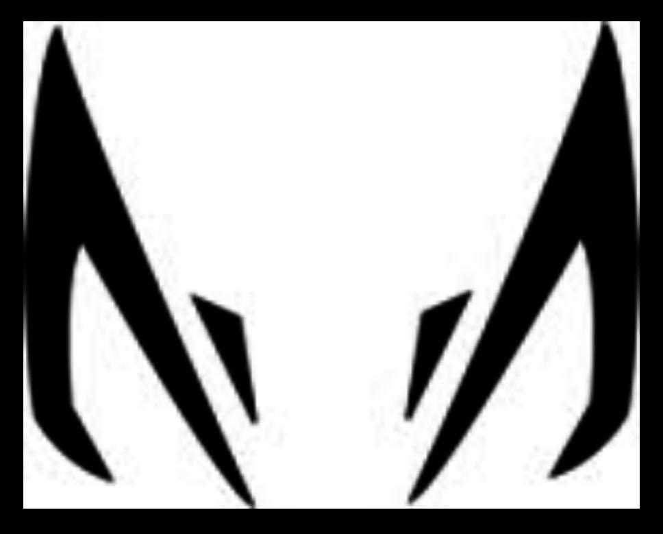 Jaig Eyes Variation Star Wars Clone Wars X Wing Miniatures Eye Tattoo