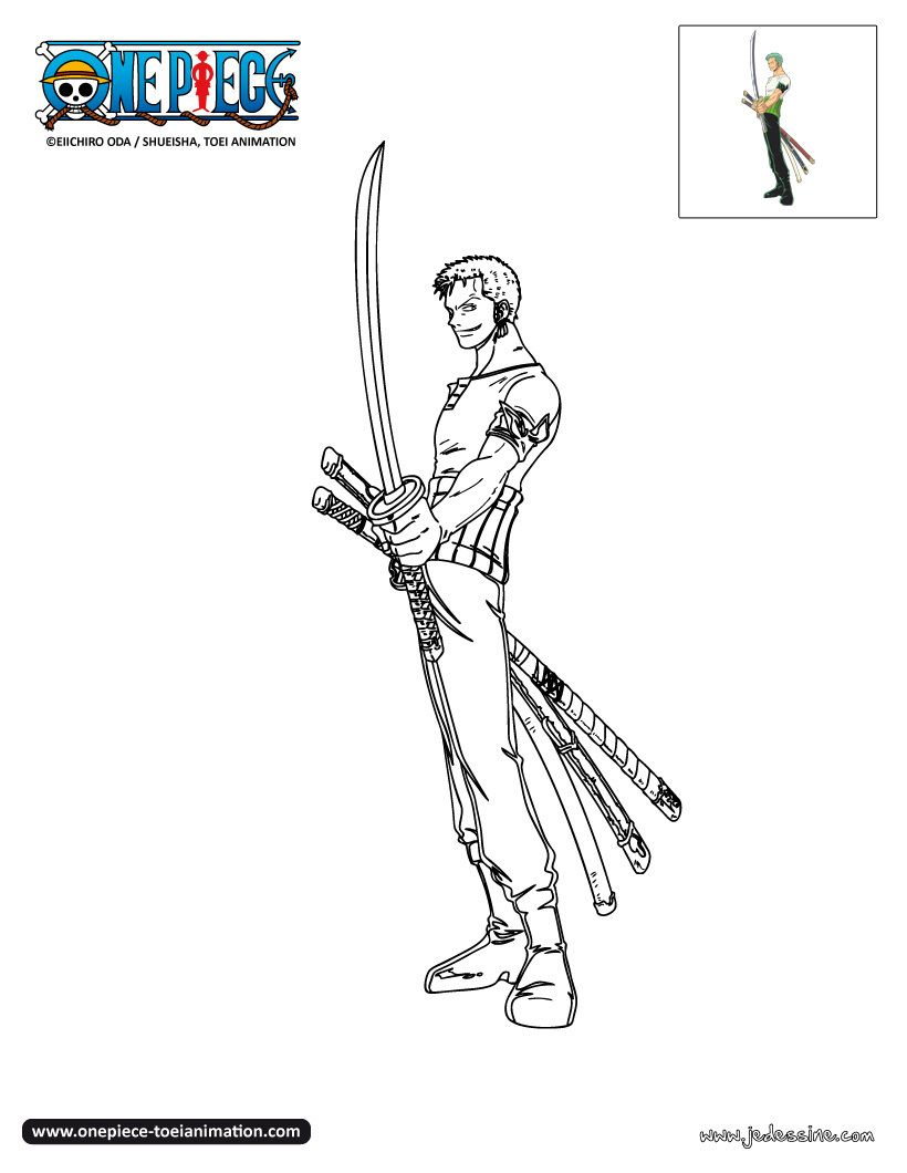 Coloriage One Piece Color One Piece Coloring Sheets