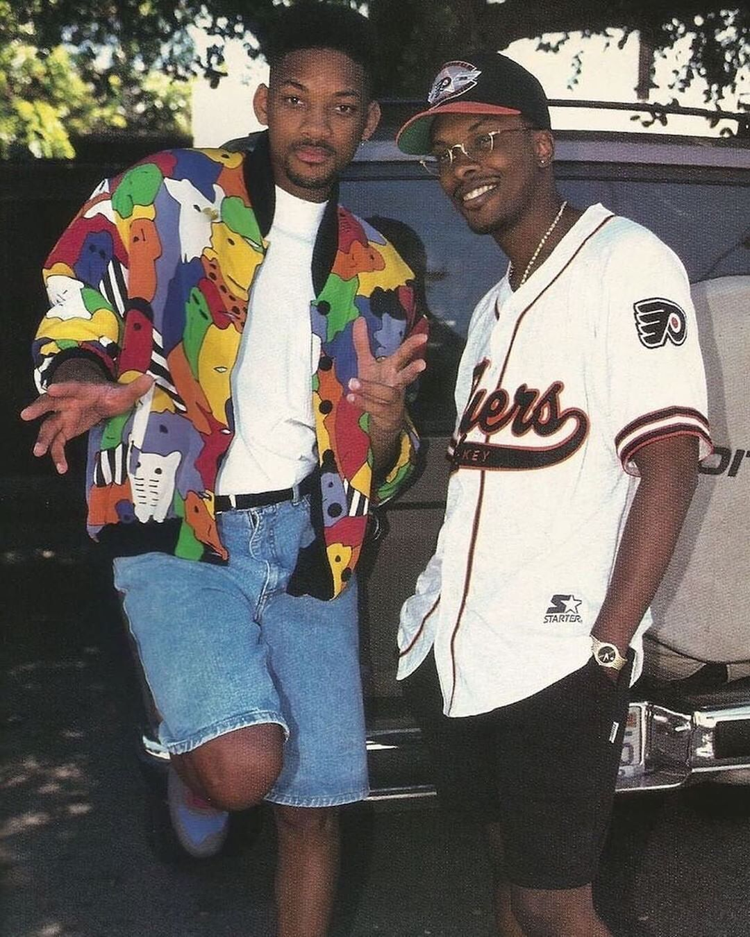Getemvintage Got The Best Vintage Clothing For Sale 90s Fashion Men 90s Fashion 90s Hip Hop Fashion